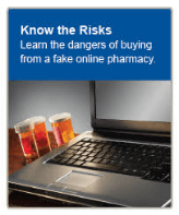 How to Order from Overseas Online Pharmacies