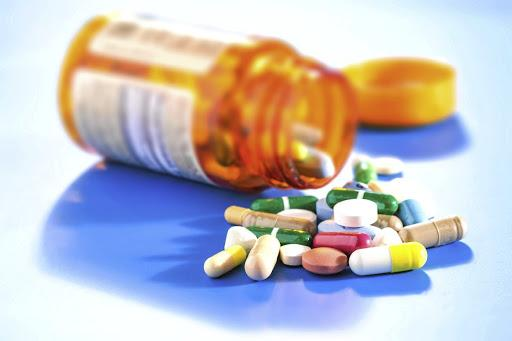 Non Prescription Online Pharmacy