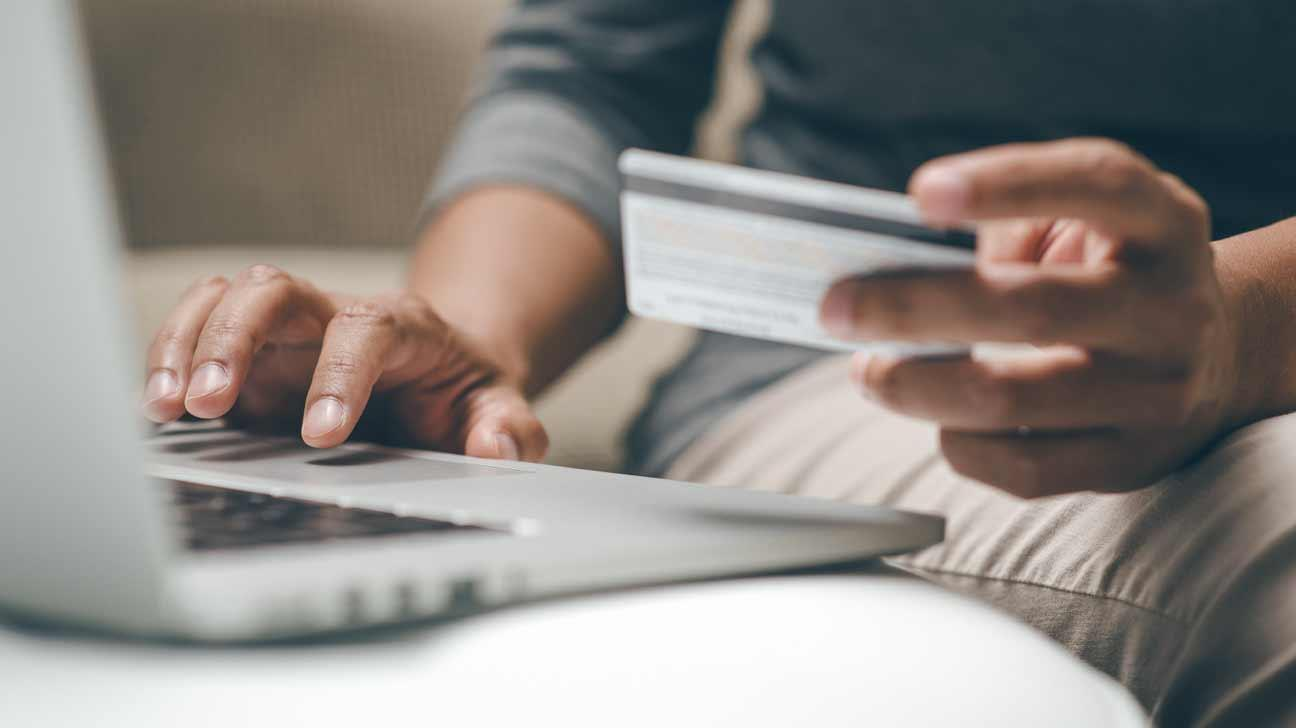Could Purchasing Drugs Online Be Safe?